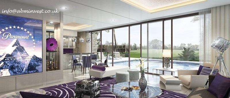 abm invest paramount hotels & resorts dubai