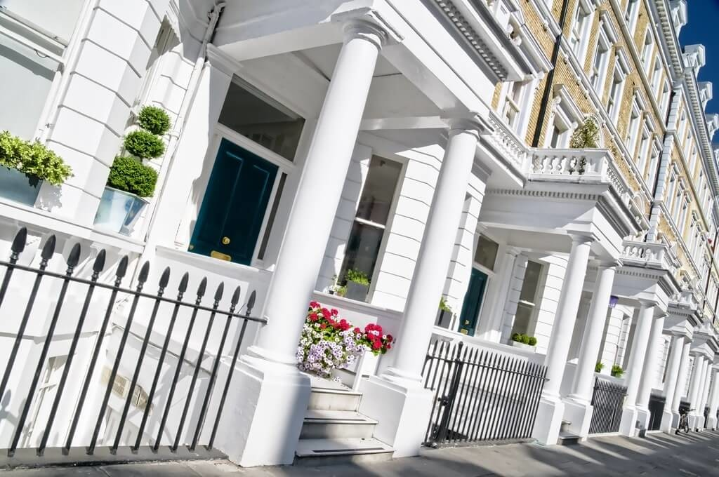buy-property-london-abm-invest