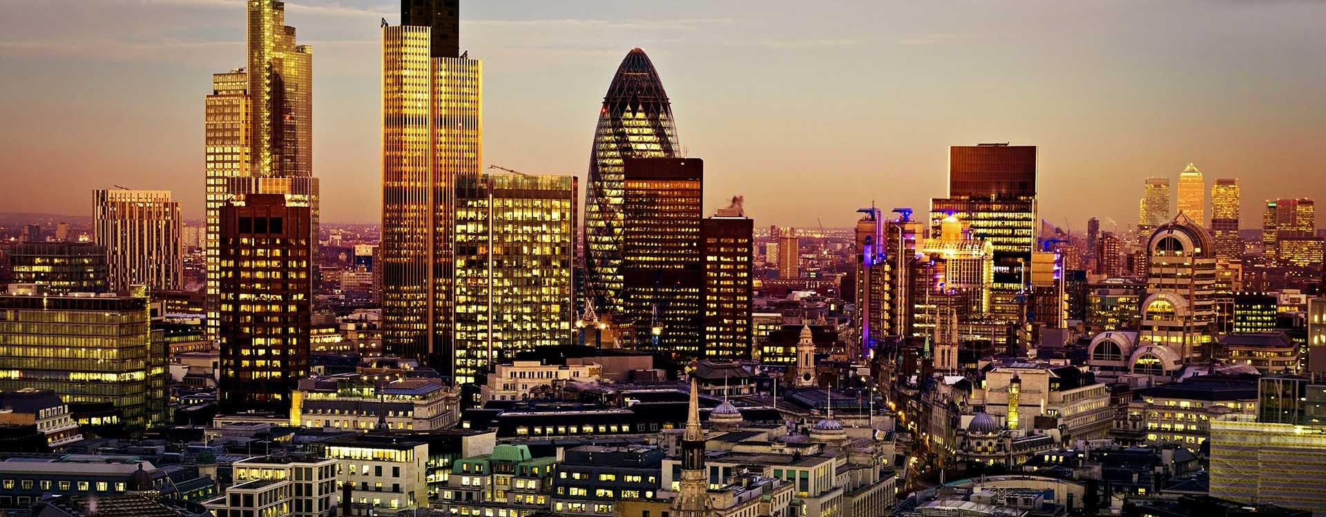 london-abm-invest