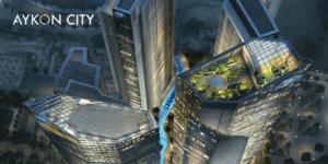 Aykon-city-dubai-abm-invest (1)
