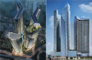 abm-DAMAC-Aykon-City-Dubai-1