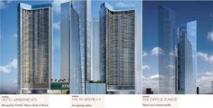 abm-DAMAC-Aykon-City-Dubai-5